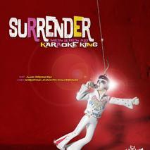 Surrender - Mein Leben als Karaoke King //  (2010)