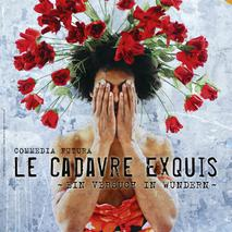 Le Cadavre Exquis // Ein Versuch in Wundern (2010)