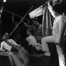 Das Traumkissen //  (1986)