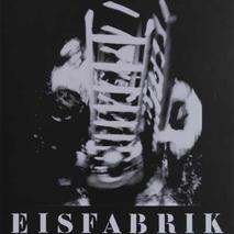 Verwaiserprojekt //  (1989)