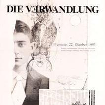 Die Verwandlung //  (1993)