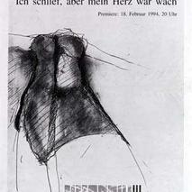 Das Hohelied //  (1994)