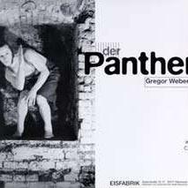 Der Panther //  (1996)