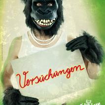 Versuchungen // COMMEDIA FUTURA und LANDERER&COMPANY (2012)
