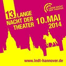 13. Lange Nacht der Theater // PAARUNGEN  - Gören & Rabauken (2014)