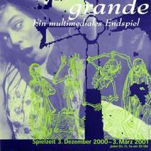 finale grande //  (2000)