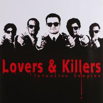 Lovers & Killers //  (2001)