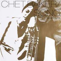 My funny valentine – Chet Baker / Song //  (2003)