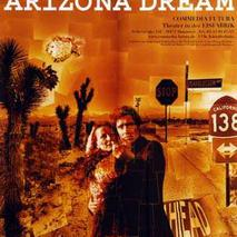 Arizona Dream //  (2003)