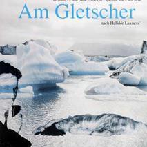 Am Gletscher //  (2004)