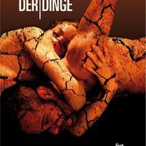 Vom Enden der Dinge //  (2008)