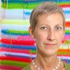 Regine Schuhmann